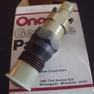 Onan Fuel Injector Kit 147-0700 L423D  NEW