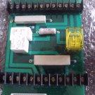 Onan 300-2605 PCB ASSY, 24v, MDL NEW