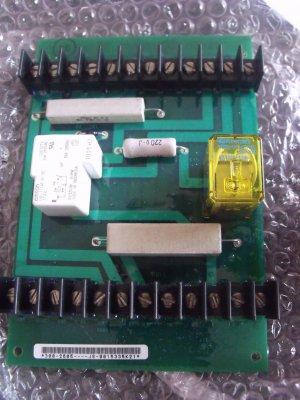Onan 300-2605 PCB ASSY, 24v, MDL