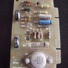 Onan 300-0956 PCB: Cycle Cranker, 24v  YB, UR