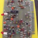 Onan 300-1576 PCB Monitor #1, Univ. 2 Wire