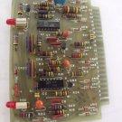 Onan 300-1577 PCB, Monitor #2, Univ. 2 Wire