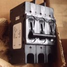 Onan 320-1836-17 Circuit Breaker, 95A, 240v, 3 Pole  NEW