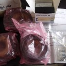 Onan 300-4173 Ammeter Kit  NEW