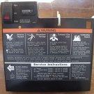 Onan Control 300-4930 Control Panel, TGHAA Telcom