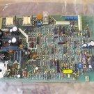 Onan 327-0831 PCB, Elgar 5600026  NEW