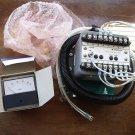 Onan 300-4736-04 INSTL-Watts XDC Kit Transducer, Harness +