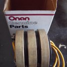 Onan 204-0089 Ring Assy. for Stator, AJ  NEW