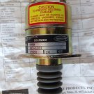 Onan Stop Solenoid 307-1101 Military Grade JC ?, NOS