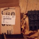 Onan 320-1836-10 Circuit Breaker, 3 Pole, 60A   NEW
