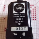 Onan 307-2531 Relay / Time Delay made by ICS K8004  NEW