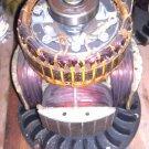 Onan 201-3129 Rotor, DKC, MDKC