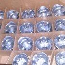 Onan 112-0163-10 Piston, B48 G   NEW