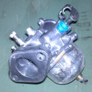 Onan 141-0949 Carburetor, Zenith 14040 NEW
