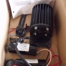 Onan 300-3553 Voltage Conversion Kit 400A, 480V  NEW