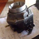 Onan 146-0479 Carburetor  P220, P220V, B48G