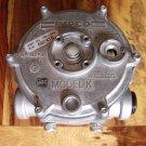 Onan 148-1022 LP Regulator IMPCO Model K  NEW