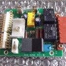 Onan 300-3056 PCB Emerald
