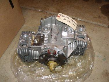 Onan 110-3424-17 (110-3424-08) Short Block P216/P218/P220G  NEW