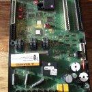 Onan 300-4563 PCB for PowerCommand CCM