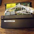 Onan 300-4306 Voltage Regulator