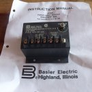 Basler Electric Paralleling Module, APM 2000  NEW
