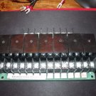 Onan 300-2863 PCB Assy. - Alarm, 24v.