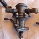 Onan 149-2066 Fuel Transfer Pump