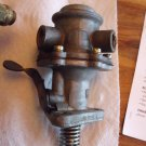 Onan 149-2105 Fuel Transfer Pump
