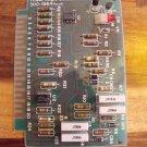 Onan 300-1964 Phase Angle Sensor for OSPS Paralleling Controls