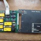 Onan 300-3096 PCB Assy. - Signal OTII