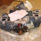Onan 110-3419-03 Short Block P220  NEW