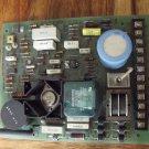 Onan 300-1928 (300-1971) Switching Regulator