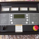 Onan PowerCommand 3100 Door w/ 300-4481 A35 Display Board  NEW