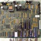 Onan 300-4079-01 A32 PCB f/ 3100 Control, 12v  NEW