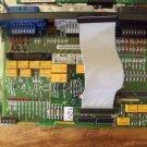 Onan 300-4462-02 A34 PCB Customer Interface, 3100 Conrol, 12v  NEW