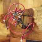 Onan 315-0431 Transformer