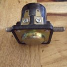 Onan 307-2570 Solenoid, Emerald BGE