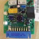 300-4901-03 (300-4901-01, 300-5337-01) PCB   NEW