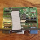 Onan 300-4462-01 PCB 3100 Control  NEW