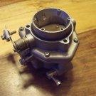 Onan 146-0412 (146-0428, 146-0478) Carburetor, P216, P218  NEW