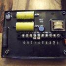 Onan 305-0688 Voltage Regulator