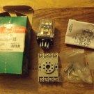 Onan 307-2957 Relay Kit (307-0773)  NEW