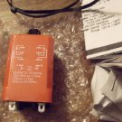 Onan 307-2541 Relay - Time Delay   NEW