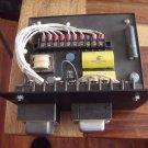 Onan 305-0705 Voltage Regulator Assy