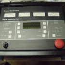 Onan 319-1687 Box Assy - 3100 Control