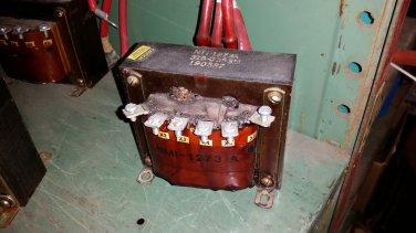Onan 315-0553 Transformer