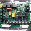 Onan 300-4927 PCB, Detector Control   NEW