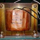 Onan 315-0636 Transformer, DV