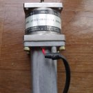 Barber Colman Actuator DYNA Linear Actuator DYNC 10202-000-0-24